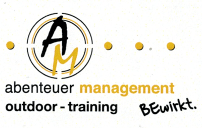 Abenteuer Management - Manfred Angerer Logo