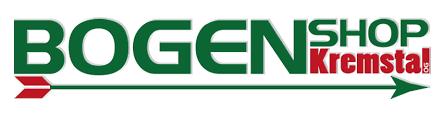Bogenshop Kremstal Logo