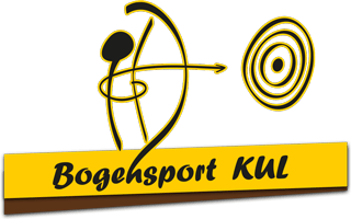 Bogensport Kul Logo