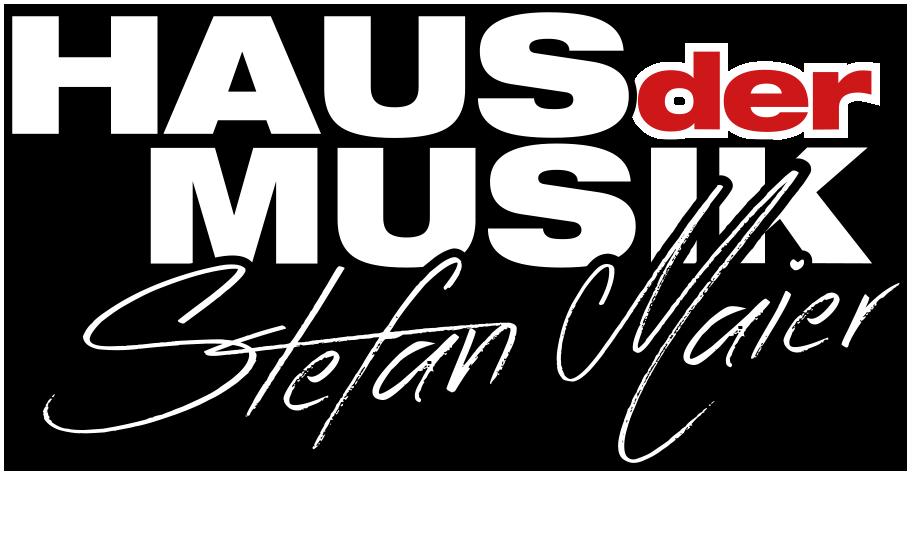 Haus der Musik Logo