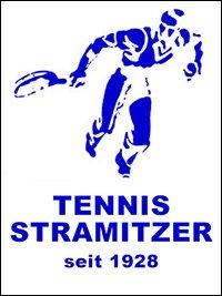 Tennis Stramitzer Logo