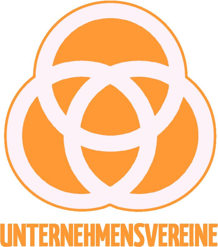 Dachverband Unternehmensvereine Logo