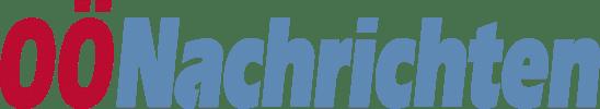 OOENachrichten Logo