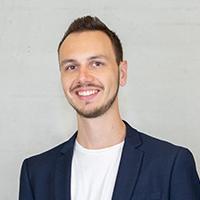Mathias Maier