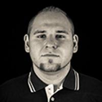 Philipp Falkner Sportvereine Testimonial Vereinsplaner