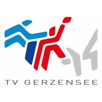 Vereinslogo TV Gerzensee