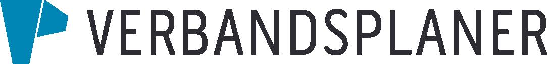 Verbandsplaner Logo Dunkel