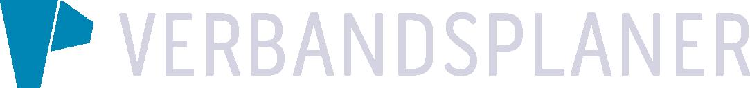 Verbandsplaner Logo Hell